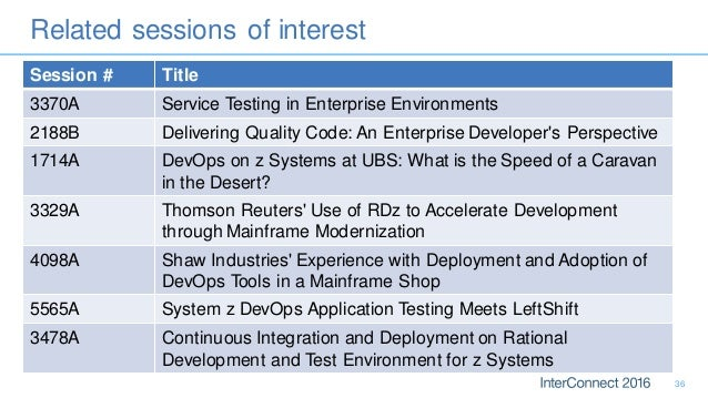 filenet testing resume