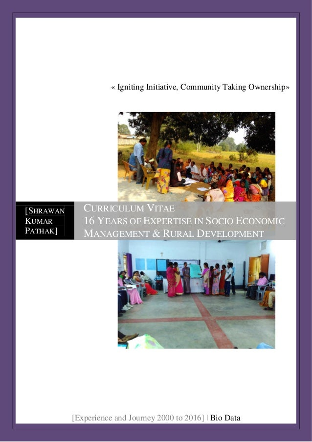 [Type the document title] [Type the document subtitle] [Type the author name] « Igniting Initiative, Community Taking Owne...