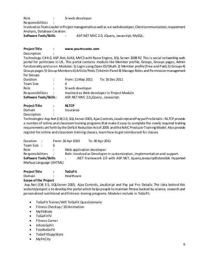 web developer job description template web developer responsibilities