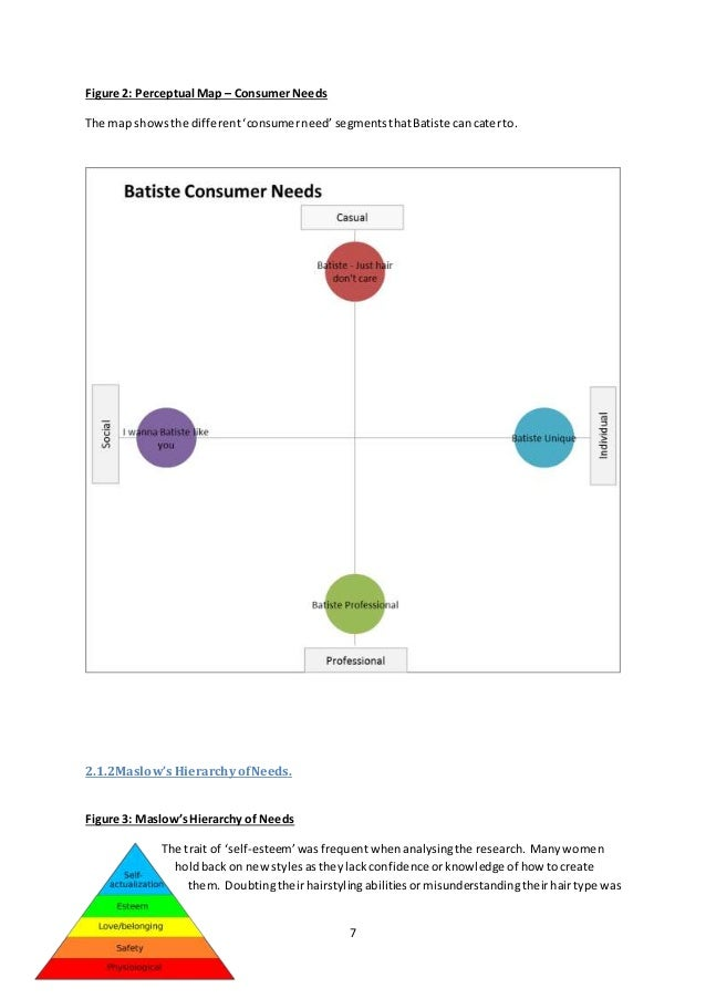 consumer behaviour report The food safety survey is a periodic national telephone survey of adults 2016 food safety survey report (pdf: more in consumer behavior research.