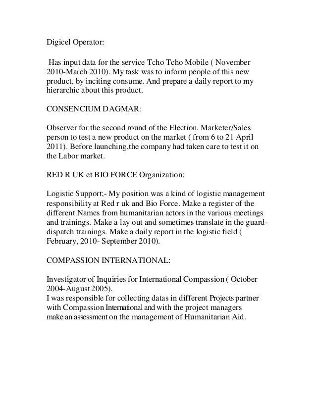 microbiologist resume canadian resume writer virginia tech resume