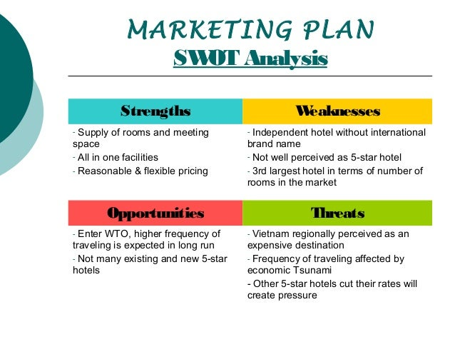 accor hotel swot pestel case study Free essays on pestel analysis in hotel industry  search  ryanair case study external analysis  swot and pestel pestel, porters five force model & swot - ceylon cold stores content 1 introduction 2 swot analysis 1 strength 2 opportunities 3 weaknesses 4.