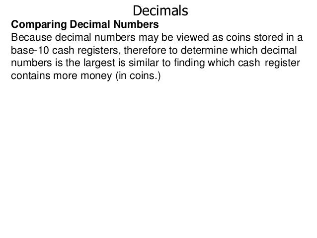 Addition Addition And Subtraction Decimals Worksheet Free Math – Subtracting Decimal Worksheets