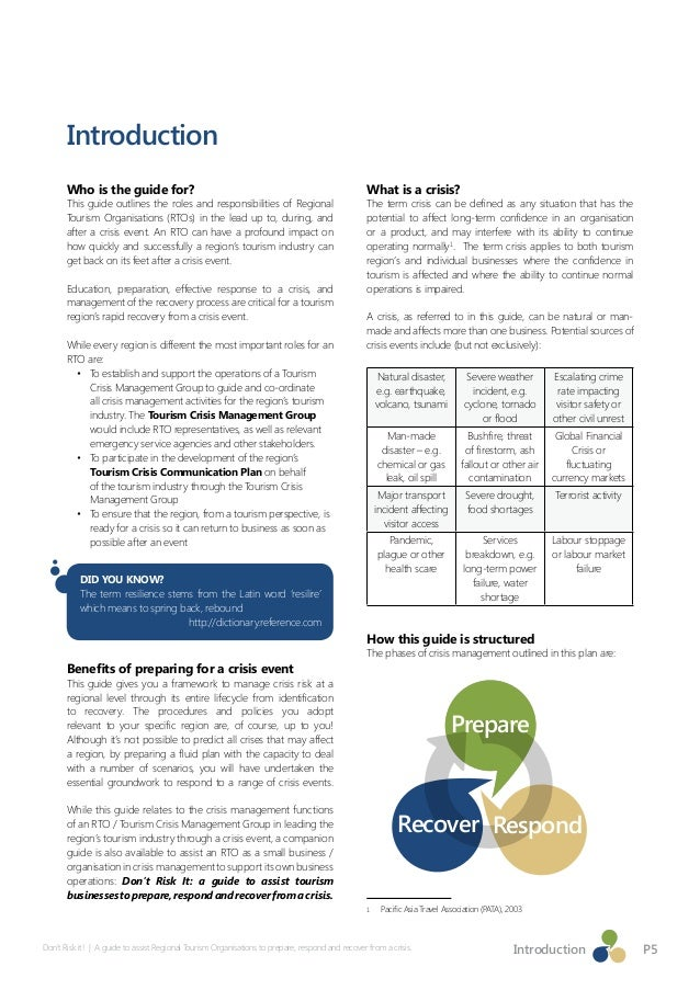 A Sample Party Rental Business Plan Template