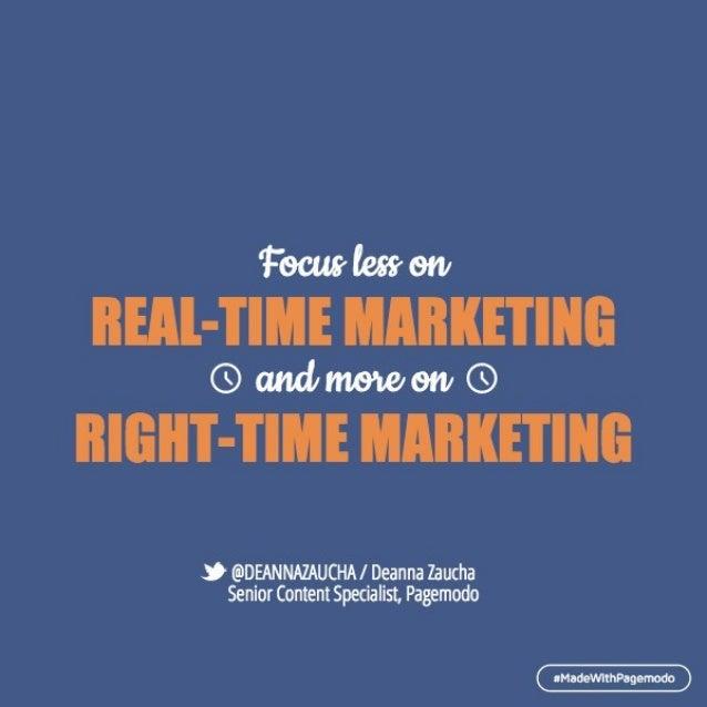 'Robb?  (es?  en;   C9cm5LrrLewew®  32%?  @DEANNAZAUCHA/  Deanna Zaucha Senior Content Specialist,  Pagemodo  xMadeWithPag...