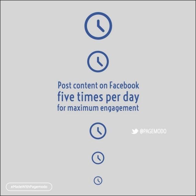 Post content on Facebook  I ' v» 'V _ I -« 1  2 ' .  _ M.  1 7. ' I -2 .  I .  . . . -' ', ,, .  .  9 J . . r 5  for maxim...