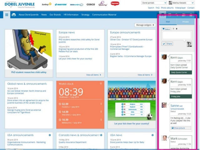 twitter dwg wwwdigitalworkplacegroupcom - Sharepoint Design Ideas