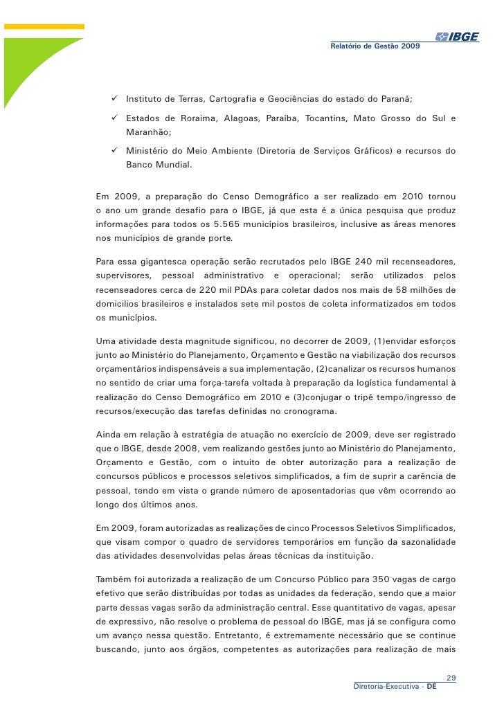 31 pdfsam rg_2009-10_01-06