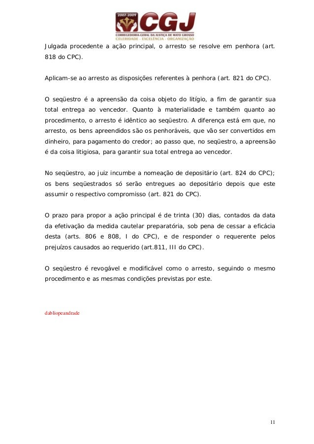 12 03 - APREENSÃO DE TÍTULO (Arts. 885/887) Petição inicial – art.885, CPC Citação Sem prova da entrega do título Juiz ord...