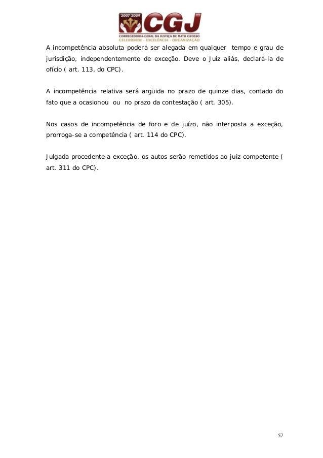 58 20 - EXECUÇÃO DE HIPOTECA DE IMÓVEL VINCULADO AO SISTEMA FINANCEIRO DA HABITAÇÃO (Lei nº 5.741/71) 15 dias Petição inic...