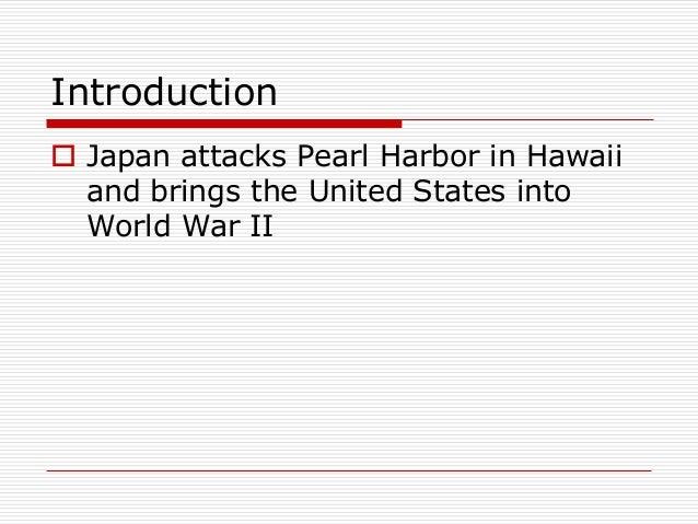 322 Japans Pacific Campaign New