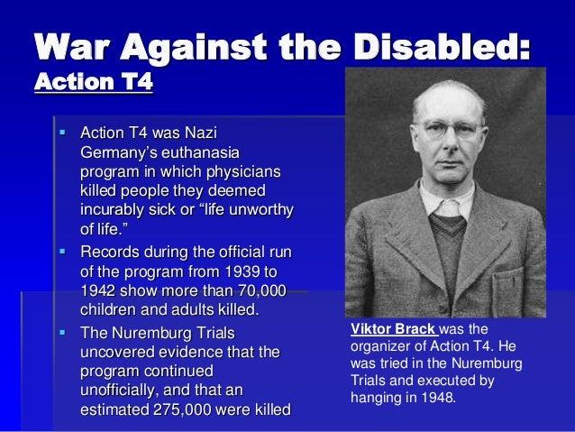 32 3 the holocaust new slides