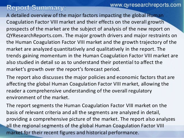international factors and multinational corporations essay Multinational corporation is a core organization of the twenty-first century and the multinational corporations corporations with international operations such as michelin (tire) company but the.