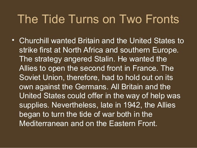 32 4 the allied victory rh slideshare net