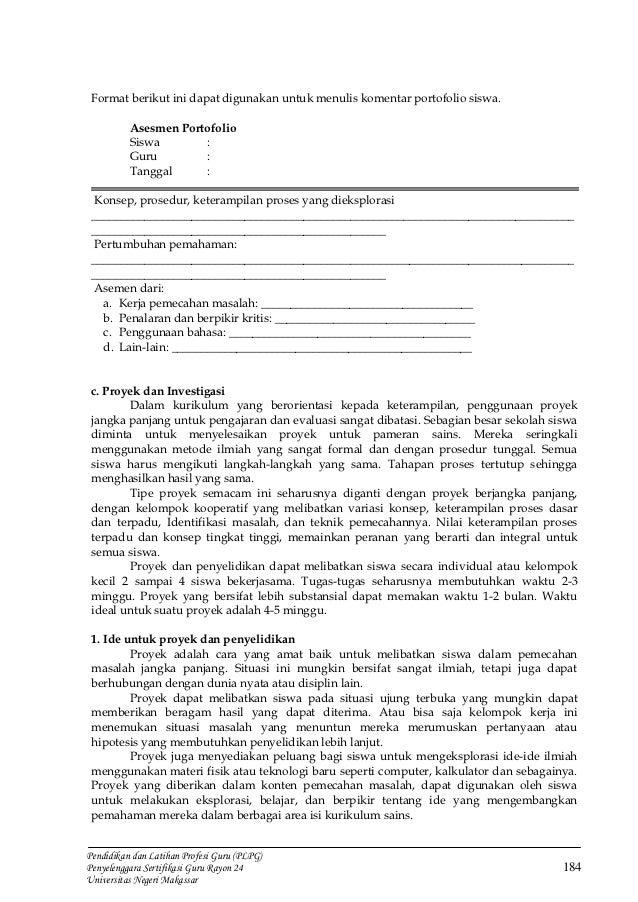 Contoh Jurnal Yang Menggunakan Metode Kuantitatif Mika Put