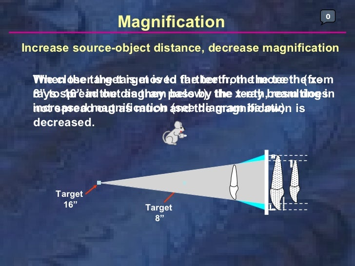 radiology-image-characteristics
