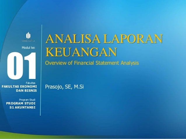 ratio and financial statement analysis essay Financial ratio analysis is conducted by managers, equity investors, long-term creditors, and short-term creditors what is the primary emphasis of each of these groups in evaluating ratios managers use financial statements to monitor measurements like debt leverage, costs, sales.
