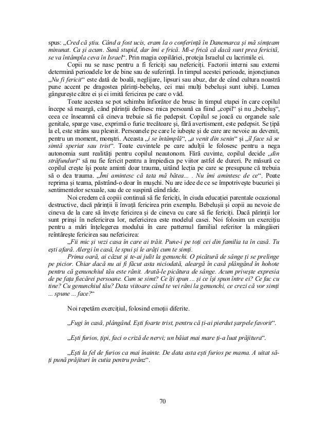 32025896 robert-goulding-schimbind-vieti-prin-terapia-redeciziei