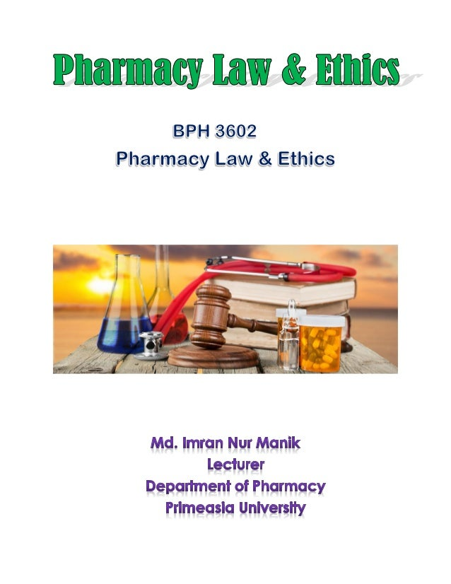 laws ans ethics All categories politics & government law & ethics law & ethics yahoo answers popular when someone i follow answers a.