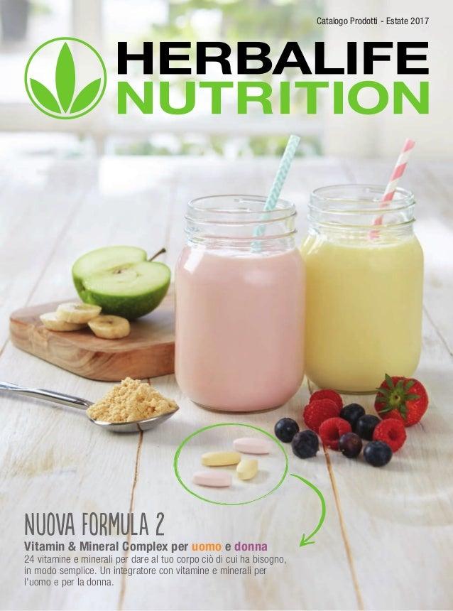 NUOVA FORMULA 2 Vitamin   Mineral Complex per uomo e donna 24 vitamine e  minerali per DI CARBOIDRATIdacibieintegratori ... 43f09e0b3a75