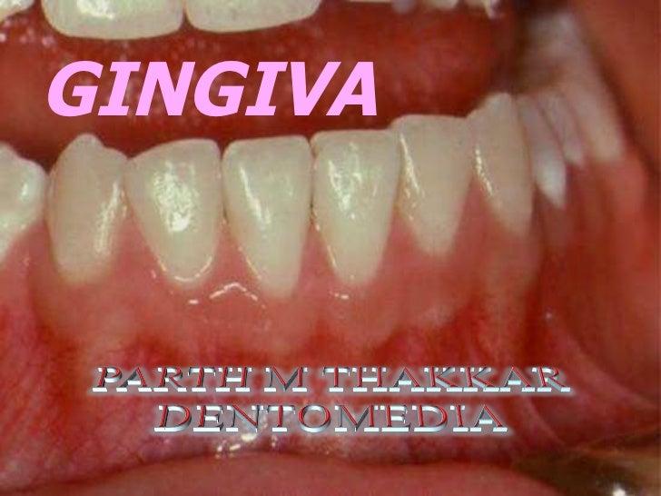 Healthy Vs Unhealthy Gums | www.imgkid.com - The Image Kid ...