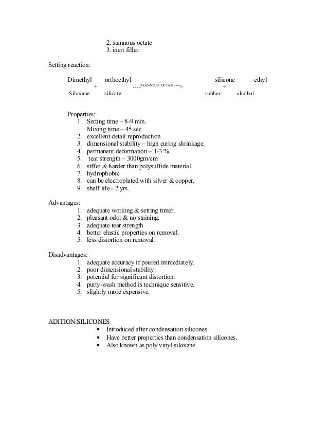 Resume Examples With No Work Experience  Example Resume And