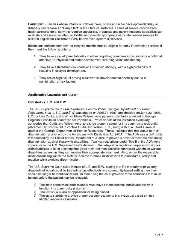 5. Resume Example. Resume CV Cover Letter