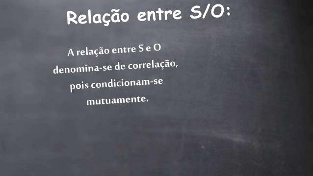 A_estrutura_ato_conhecer