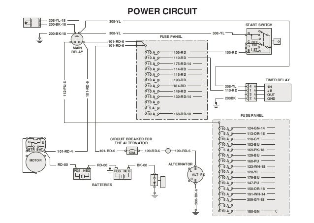 Caterpillar 3208 alternator wiring diagram wiring source caterpillar alternator wiring diagram wiring diagram rh cleanprosperity co caterpillar 3208 parts diagram caterpillar wiring schematics cheapraybanclubmaster Choice Image