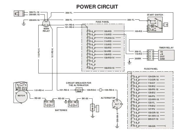 Caterpillar 3208 alternator wiring diagram wiring source caterpillar alternator wiring diagram wiring diagram rh cleanprosperity co caterpillar 3208 parts diagram caterpillar wiring schematics asfbconference2016 Gallery