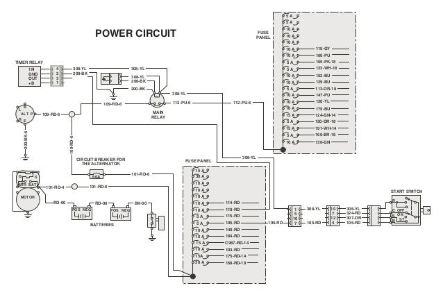 wiring diagram cat l monitor wiring diagram for cat l peterbilt 320 wiring diagram nilza net
