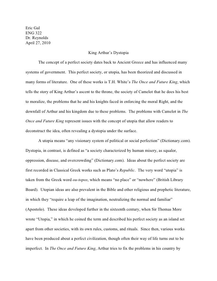 discussion questions the odyssey book words essay on rainy  recurrent word combinations in english student essays oksefjell king lear essay questions and answers king lear