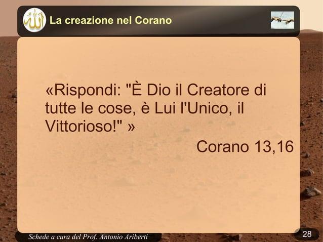 28Schede a cura del Prof. AribertiLa creazione nella BibbiaBibbia di Toursdellanno 800.Gn 2