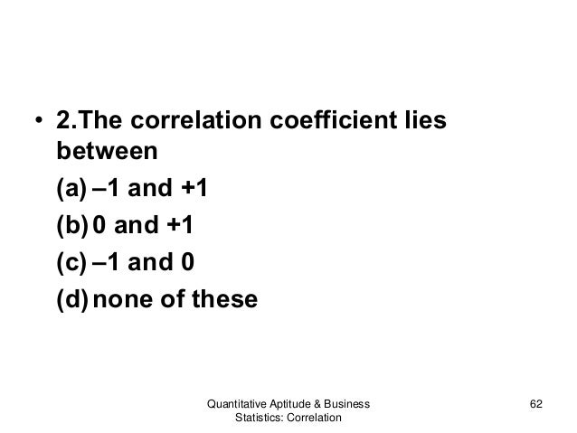 correlation_and_covariance