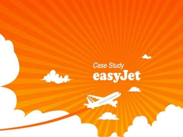 Swot analysis for swiffer wet jet