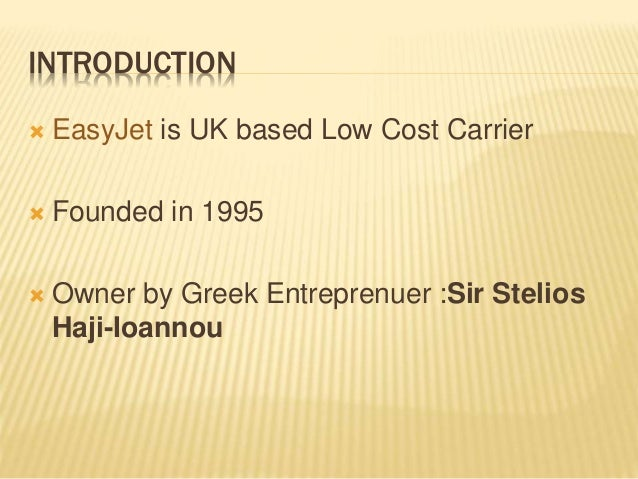 Procter & Gamble: Swiffer