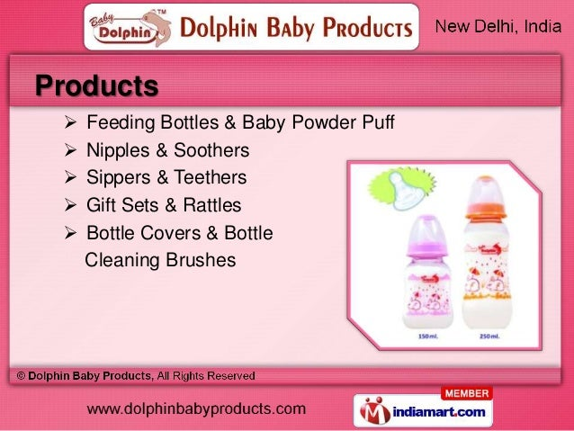 Products    Feeding Bottles & Baby Powder Puff    Nipples & Soothers    Sippers & Teethers    Gift Sets & Rattles    ...