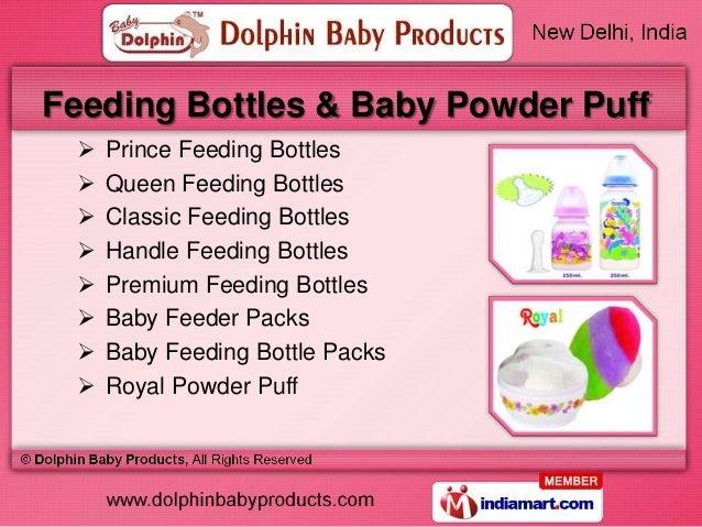 Feeding Bottles & Baby Powder Puff    Prince Feeding Bottles    Queen Feeding Bottles    Classic Feeding Bottles    Ha...