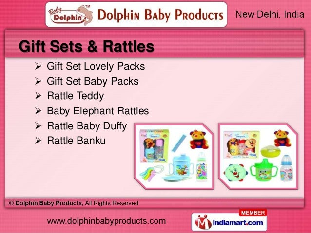 Gift Sets & Rattles     Gift Set Lovely Packs     Gift Set Baby Packs     Rattle Teddy     Baby Elephant Rattles     ...