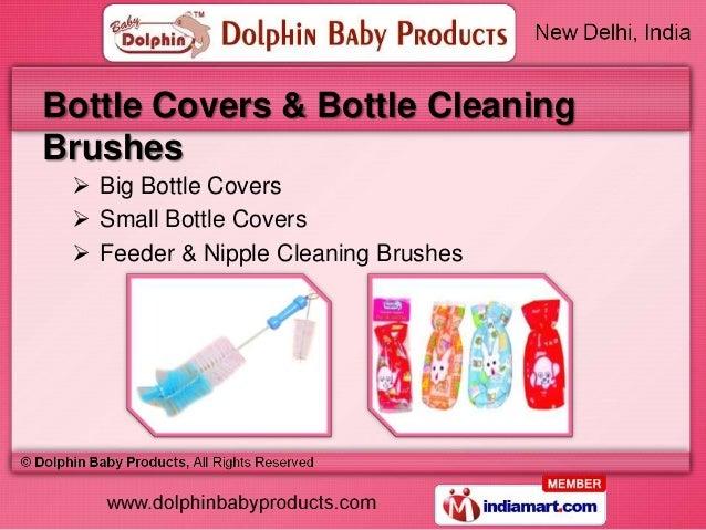 Bottle Covers & Bottle CleaningBrushes  Big Bottle Covers  Small Bottle Covers  Feeder & Nipple Cleaning Brushes