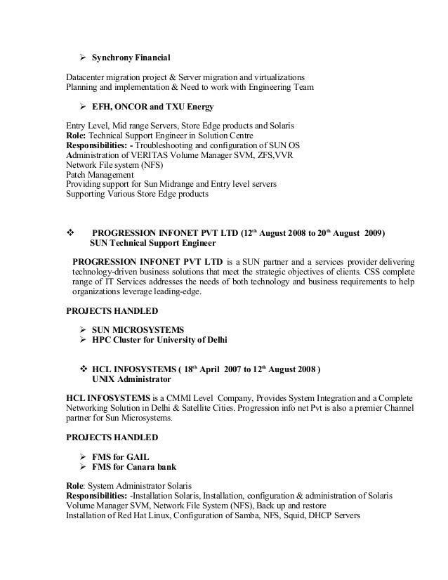 Attractive Txu Energy Resume Ensign - Administrative Officer Cover ...