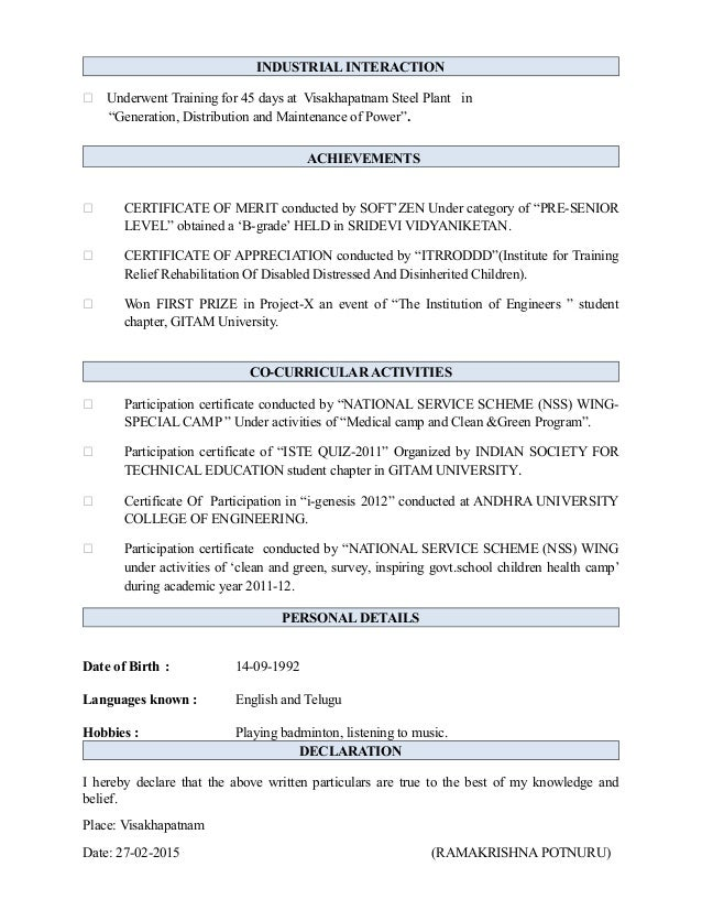 Digital essay english 211s digital writing sitesduke sample pharmacist resume download documents in pdf eps zp yelopaper Gallery
