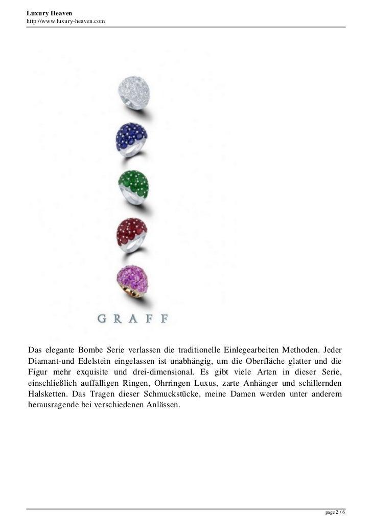 324 graffs advanced-jewelry-presents-bomb-series-de Slide 2