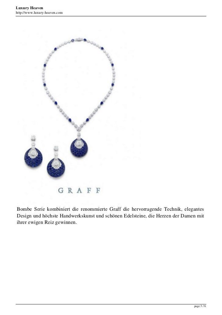 324 graffs advanced-jewelry-presents-bomb-series-de Slide 3