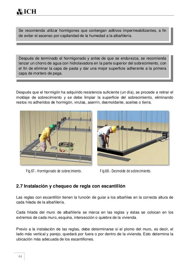32523148 manual-del-albanil