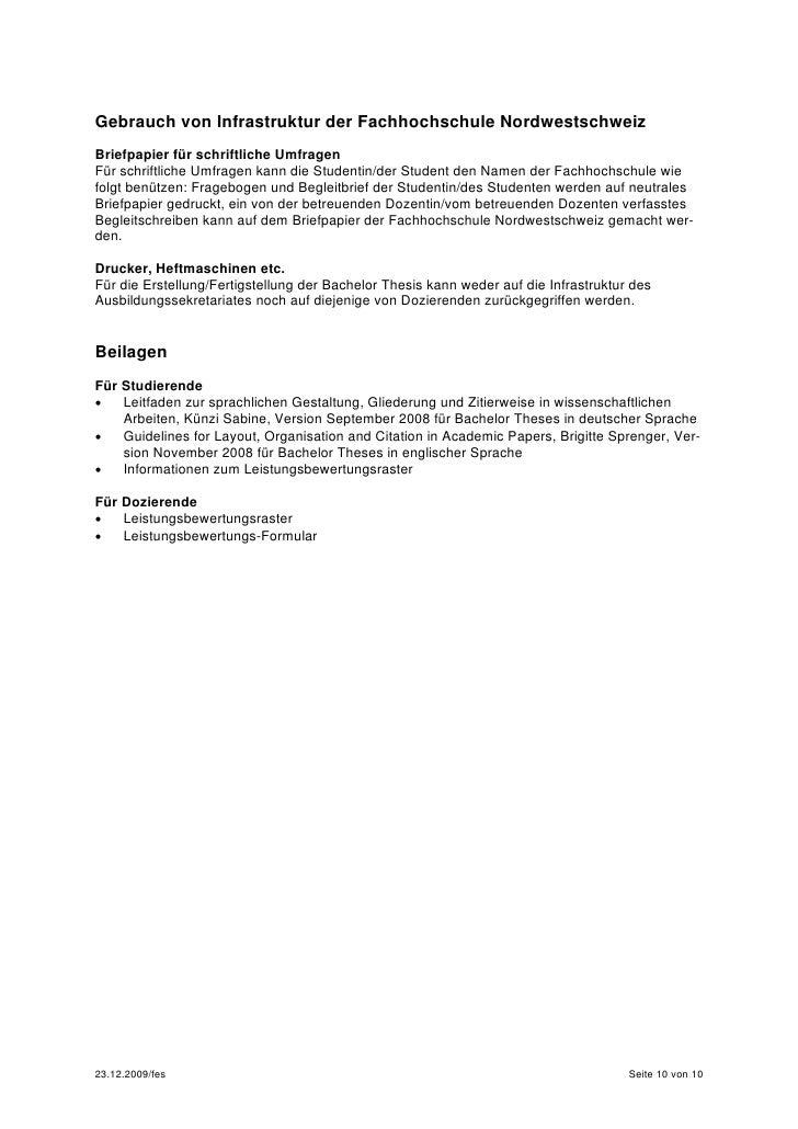 methodische vorgehensweise dissertation
