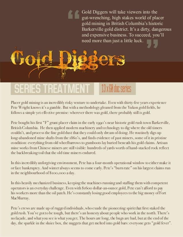 GoldDiggers_Bible_Rough_v12