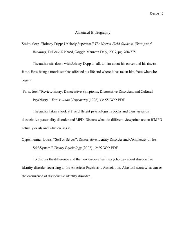 Neighbourhood Essay Mpd Did Faq Did Mpd Answers Multiple Personality Controversy Did Mpd Facts Dissociative  Identity Disorder Myths Morals Essay also Expository Essay Writing Essays On Dissociative Identity Disorder Margaret Atwood Essay