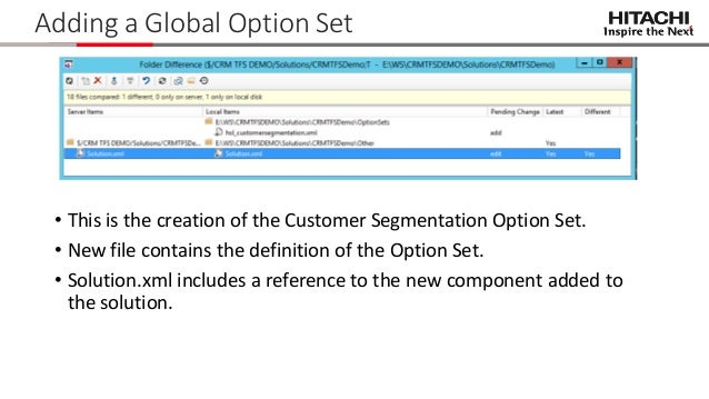 Tips and Tricks for Using the Solution Packager