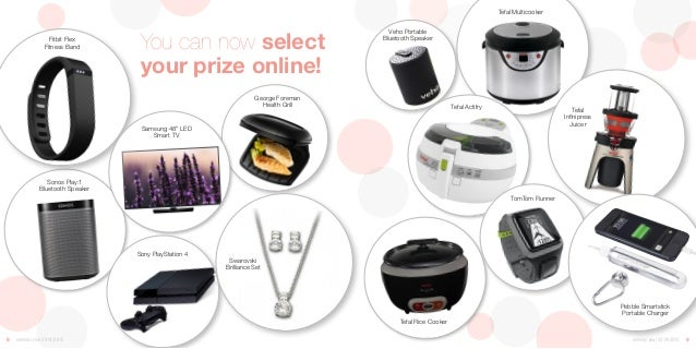 Mary kay new consultant prizes